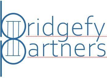 Bridgefy Partners